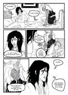 Braises : Chapitre 1 page 18