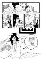 Braises : Chapitre 1 page 19