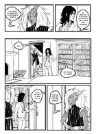 Braises : Chapitre 1 page 20