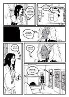 Braises : Chapitre 1 page 21