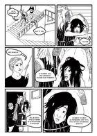 Braises : Chapitre 1 page 24