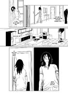 Braises : Chapter 2 page 3
