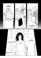 Braises : Chapitre 2 page 4