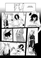 Braises : Chapter 2 page 5