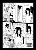 Braises : Chapitre 2 page 7