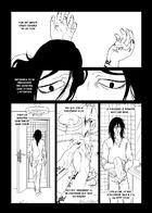 Braises : Chapitre 2 page 8