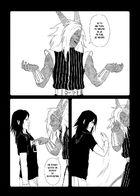 Braises : Chapitre 2 page 9