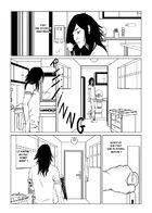 Braises : Chapitre 2 page 11