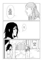 Braises : Chapitre 2 page 14