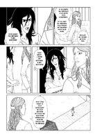 Braises : Chapitre 2 page 18