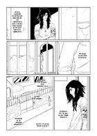 Braises : Chapitre 2 page 19