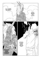 Braises : Chapitre 2 page 20