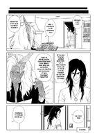 Braises : Chapitre 2 page 22