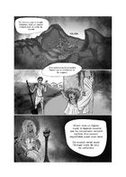 Valkia's Memory : Chapter 1 page 3