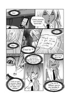 Valkia's Memory : Chapter 1 page 15