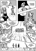 Golden Skull : Chapitre 13 page 2