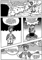 Golden Skull : Chapitre 13 page 7