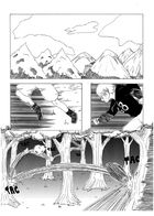 FULL FIGHTER : Chapitre 1 page 2