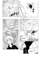 FULL FIGHTER : Chapitre 1 page 4