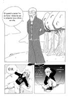 FULL FIGHTER : Chapitre 1 page 7