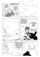 FULL FIGHTER : Chapitre 2 page 4