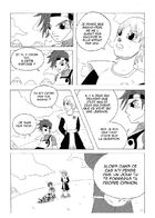 FULL FIGHTER : Chapitre 2 page 8