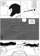 Stratagamme : Chapitre 19 page 2