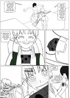 Stratagamme : Chapitre 19 page 4