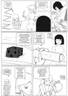 Stratagamme : Chapitre 19 page 5