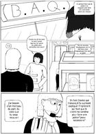 Stratagamme : Chapter 19 page 7