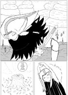 Stratagamme : Chapitre 19 page 14