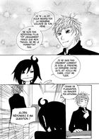 Color of the Heart : Chapitre 6 page 31