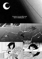 Color of the Heart : Chapitre 6 page 9