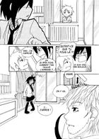 Color of the Heart : Chapitre 7 page 4