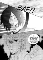 Color of the Heart : Chapitre 8 page 28