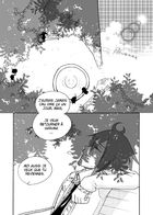 Color of the Heart : Chapitre 8 page 12