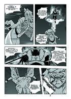 My Destiny  : Chapitre 11 page 2