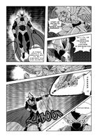 My Destiny  : Chapitre 11 page 3