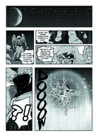 My Destiny  : Chapitre 11 page 5