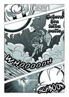 My Destiny  : Chapitre 11 page 6