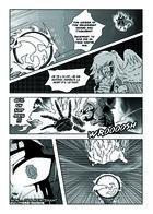 My Destiny  : Chapitre 11 page 7