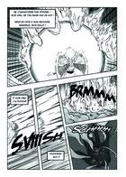 My Destiny  : Chapitre 11 page 9