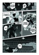 My Destiny  : Chapitre 11 page 10