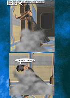 Magic Girl  : Capítulo 20 página 25