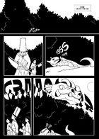 Dragon(s) : Chapitre 5 page 2