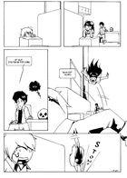 Dragon(s) : Chapitre 5 page 4