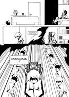Dragon(s) : Chapitre 5 page 5