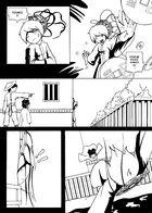 Dragon(s) : Chapitre 5 page 6