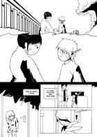 Dragon(s) : Chapitre 5 page 7