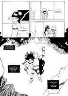 Dragon(s) : Chapitre 5 page 8